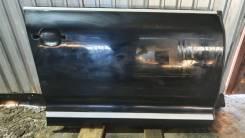 Дверь передняя правая porsche cayenne