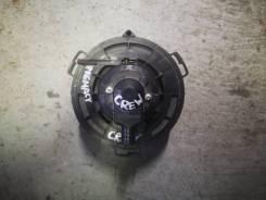 Вентилятор (мотор) печки Mazda Premacy CREW B32L61B10