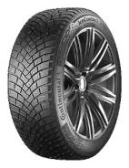 Continental IceContact 3, 205/60 R16 96T XL
