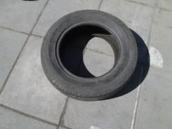 Dunlop SP Sport LM701, 205/65 R15