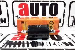Фильтр топливный Chevrolet Aveo T200/T250 1.2-1.4 03-08; Daewoo Kalos JDF-0001