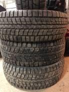 Dunlop SP Winter Ice 01, 195/65 r15