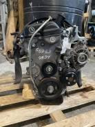 Двигатель 4A91 Mitsubishi Lancer X 1.5i 109 л/с