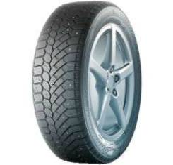 Gislaved Nord Frost 200, 225/45 R18