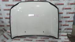Капот Toyota Starlet