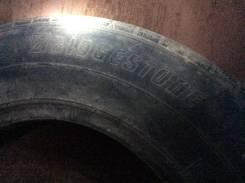 Bridgestone SF-248, 155/80R13