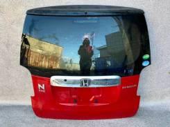 Дверь 5-я Honda N-One JG1