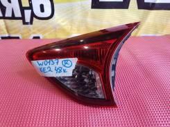 Стоп-вставка Mazda Cx-5 KE2FW, правая