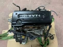 Двигатель в сборе 2AZ-FE Toyota Ipsum ACM21W ( Без пробега по РФ)