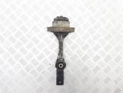 Подушка крепления двигателя (опора) Volkswagen Golf Год: 2002 [1J0199851] 1J0199851