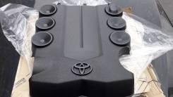 Крышка Двигателя Toyota 11259-31310 1125931310