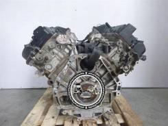 Контрактн Двигатель Cadillac проверен на ЕвроСтенде в Санкт-Петербурге