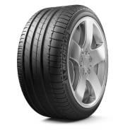 Michelin Latitude Sport, 255/55 R18 109Y XL