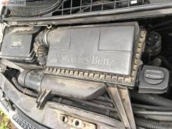 Двигатель Mercedes Vito W639 / Viano, 2004, 2.2 л, дизель (646982, )