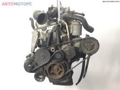 Двигатель Mercedes Vito W638, 1998, 2.3 л, дизель (601942, OM601.942)