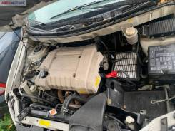Двигатель Mitsubishi Space Wagon, 1999, 2.4 л, бензин (4G64)