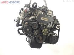Двигатель Nissan Micra K11, 1999, 1 л, бензин (CG10DE)