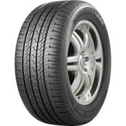 Bridgestone Dueler H/L 400, 255/55 R18 109H XL