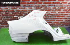 Крыло заднее правое Mark2 JZX110, GX110 (065) [Turboparts]