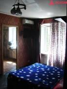 4-комнатная, улица Горная 31а. Луговая, проверенное агентство, 62,4кв.м. Интерьер