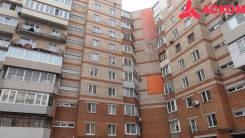 2-комнатная, улица Давыдова 35. Вторая речка, проверенное агентство, 65,3кв.м. Дом снаружи