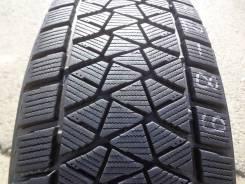 Bridgestone Blizzak DM-V2, 225/60R17