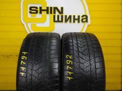 Pirelli, 275/35 R19