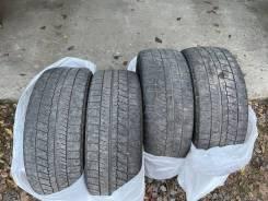 Bridgestone, 215/50 R17