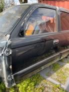 Дверь левая Toyota Hilux Surf185