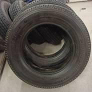 Bridgestone, LT 145 R13