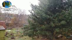 """Дачный участок урочище """"Тигровая падь"""" снт """"Урожай"""". 752кв.м., собственность, электричество, вода"""