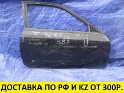 Дверь Honda Prelude BB7 Правая Передняя T48465