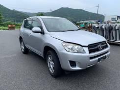 Toyota RAV4. ACA315048216, 2AZFE