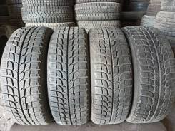 175/65 R14 Michelin x-ice
