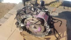 АКПП 3SFE 3s-fe Toyota ST210 a241e05aпробег 80т. км