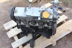 Двигатель ВАЗ Лада 21099 1997 BAZ210990