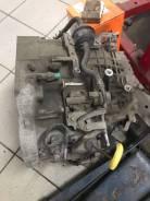 АКПП Honda Accord [11279282735] CL91002433