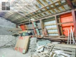 2-комнатная, улица Карбышева 46б. БАМ, проверенное агентство, 62,9кв.м.