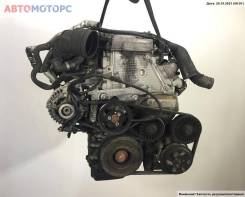 Двигатель Opel Vectra C 2003 2.2 л, Дизель ( Y22DTR )