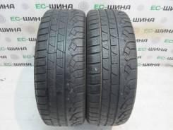 Pirelli Winter Sottozero, 205/50 R17