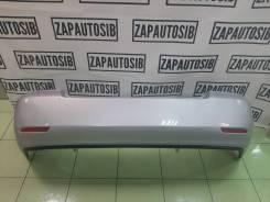 Бампер задний на Toyota Corolla , 52159-12A10