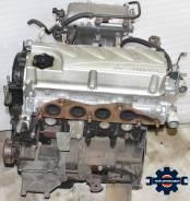 Мотор (4G69) (2WD) Mitsubishi Airtrek CU#W