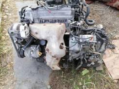 Продаётся двигатель 3S FE в сборе.