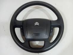 Рулевое колесо peugeot boxer 4112LH