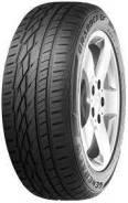 General Tire Grabber GT, 225/55 R17 97V