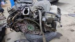Двигатель EZ30 Subaru Outback