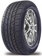 Roadmarch Prime UHP 07, 275/40 R20 106W XL