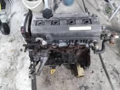 Двигатель Toyota Caldina ST210 3S-FE(катушечный)