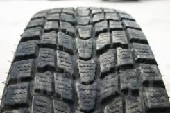 Dunlop Grandtrek SJ6, 225/65r17