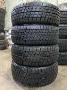 Bridgestone Ice Partner, 205/55 R16 91Q